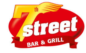logotp seven street