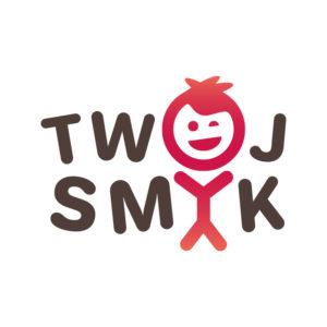 logo sklepu twójsmyk